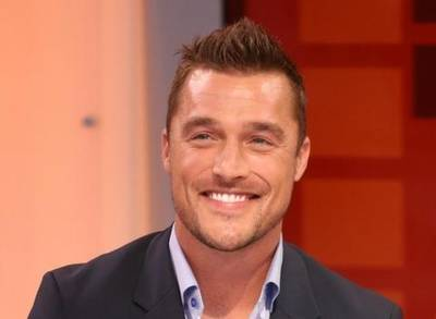News video: 'Bachelor' Chris Soules Compared To Juan Pablo: Shocking 'Twist' Expected At Final Rose Ceremony